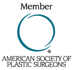 member - American Society of Platic Surgeons